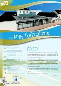 Une du P'tit Tuballais n�23.pdfmini.jpg